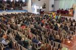 Con Éxito Se Cumplió Segundo Encuentro Académico De Educación Inclusiva En El Municipio De Pasto