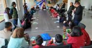 Diez Instituciones Educativas De Pasto Participarán En La Cuarta Feria 'Emprender En Mi Escuela – EME-' Que Se Realizará El Próximo 4 De Octubre