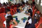 Continúa Normalidad De Clases En Establecimientos Educativos Del Municipio De Pasto